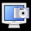 在线屏幕截图控件示例程序