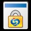 优道文档保护软件V2.5.1